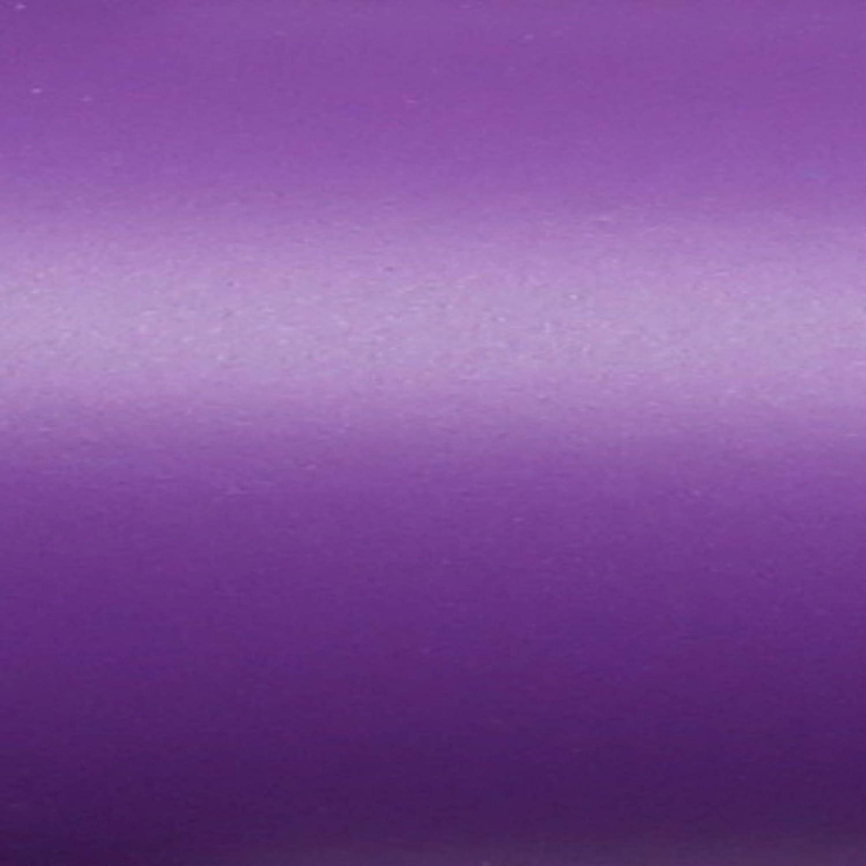TipTopCarbon M/öbelfolie Dunkel-Grau Matt Klebefolie 2m x 60cm Selbstklebende Plotterfolie Matte