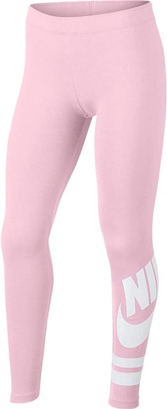 Nike Children's G Nsw Lggng Favorite Gx3 Pants
