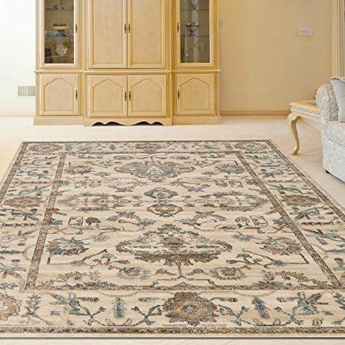 Cheap Radici USA Living Room Rug  living room rug for sale