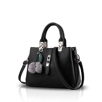 Nicole&Doris 2017 new wave packet Messenger bag ladies handbag ...