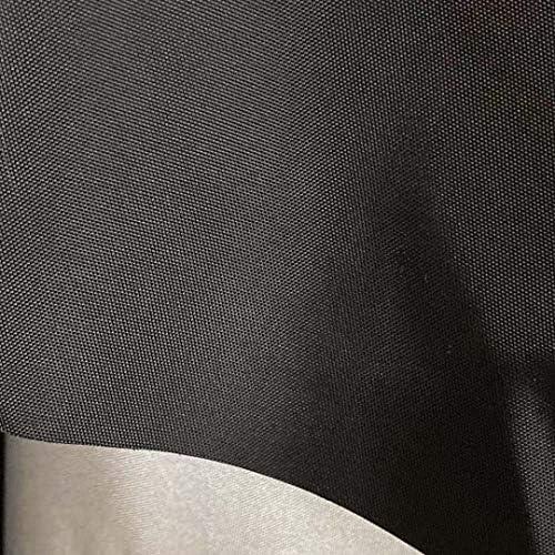 ファニチャー カバー 屋外の防水オックスフォード布正方形のテーブルカバー家具のカバー中庭 シバオ (Size : 126*126*74CM)