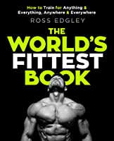 The World's Fittest Book: The Sunday Times