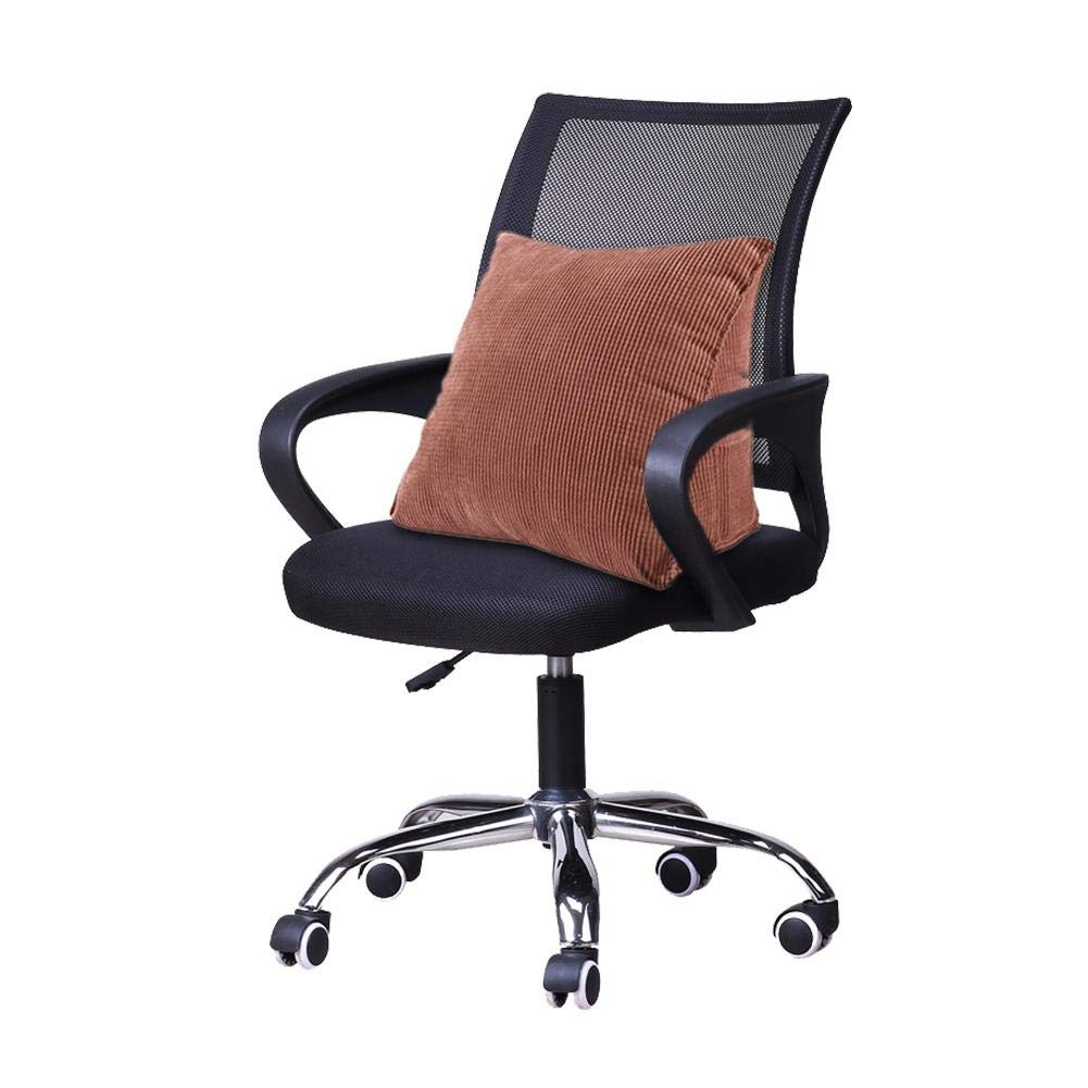 coj/ín de Respaldo Lavable tri/ángulo para sof/á reposabrazos Almohadas lumbares decoraci/ón gen/érica Asterisknew Almohada para Leer sillas de Oficina Cama coj/ín para Silla de Oficina