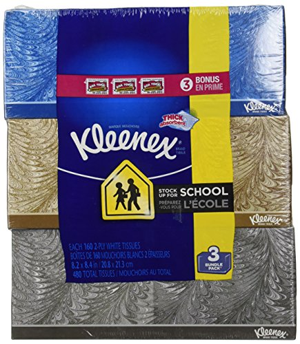 kleenex-facial-tissue-3-pack