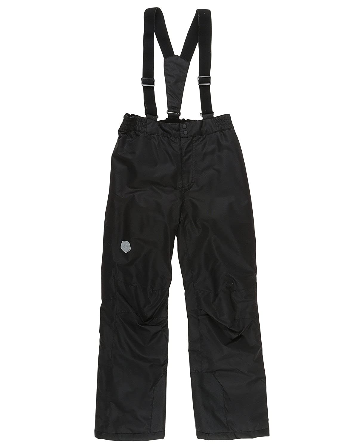 Color Kids Skihose
