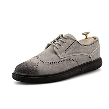 conversion taille chaussure uk homme,chaussure homme ecko