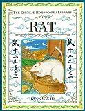 The Chinese Horoscopes Library: Rat