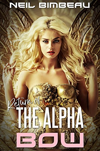 __IBOOK__ Return Of The Alpha Bow. forward Flint Recurso under Southern Orleans other areas