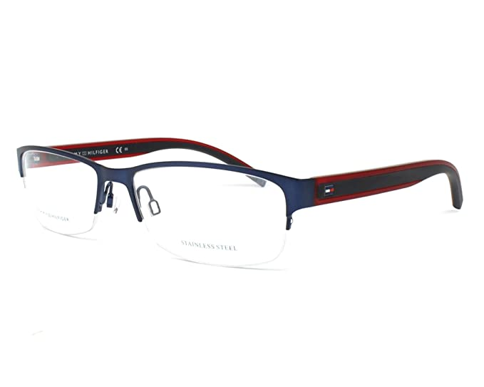 fc5e2577 Image Unavailable. Image not available for. Colour: Tommy Hilfiger frame ...
