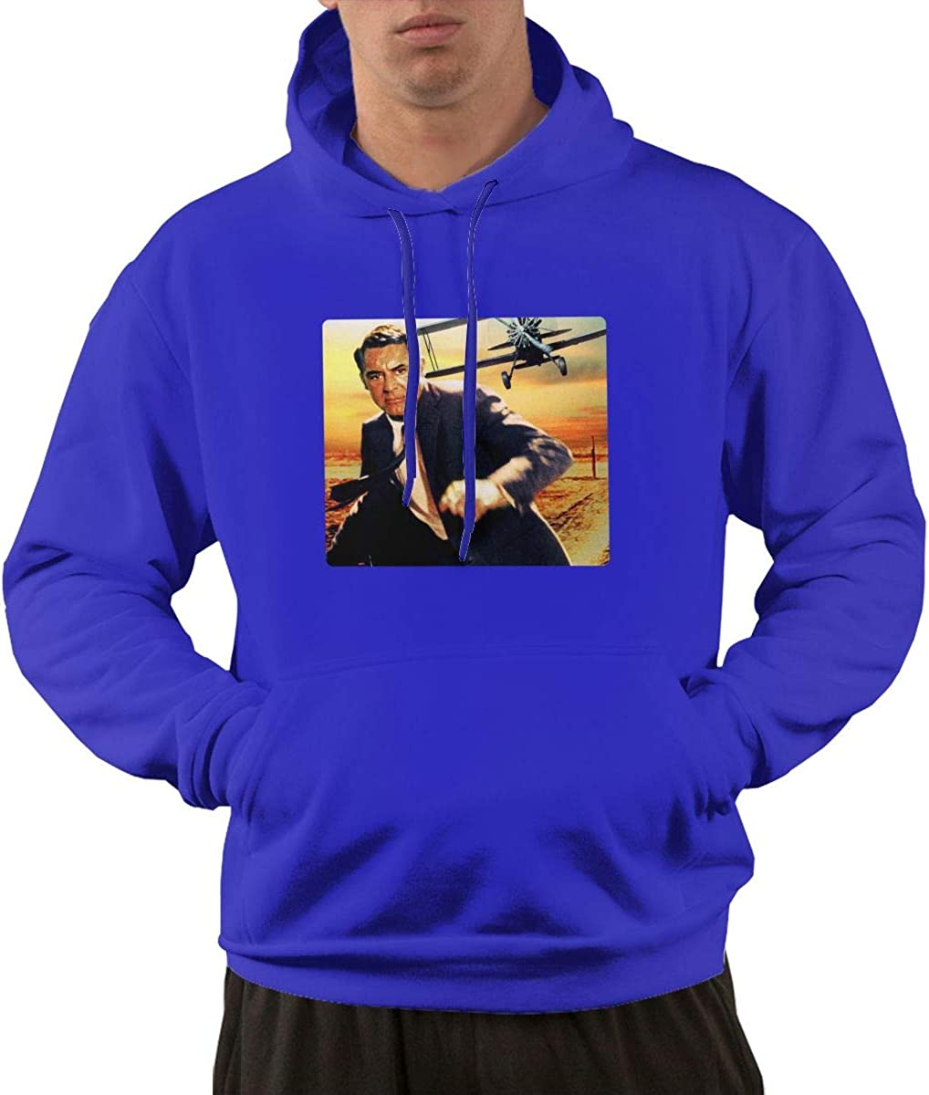 Sunset Boulevard Men Hoodies,Fashion Mens Sweater