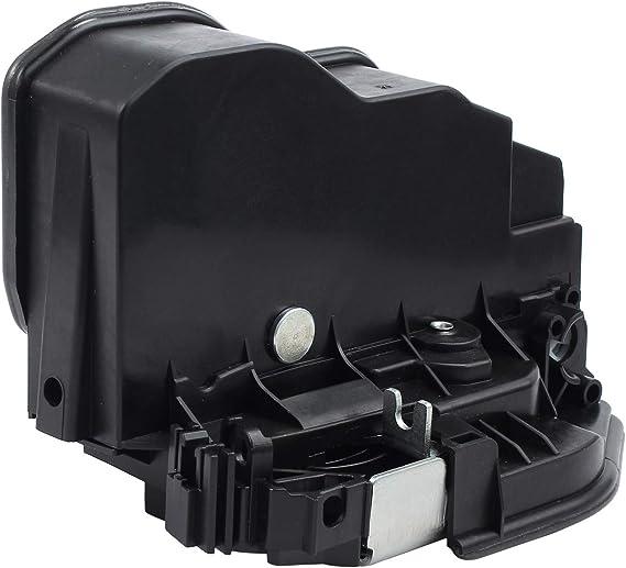 Serratura Centralizzata per Porta Posteriore Destra/ Justech /7L0839016 ZV