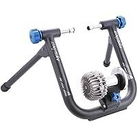 unisky Fluid Bike - Soporte para Entrenamiento