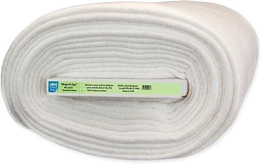 grau G/ütermann 876/YD Nat/ürliche Baumwolle Gewinde Feststoffe