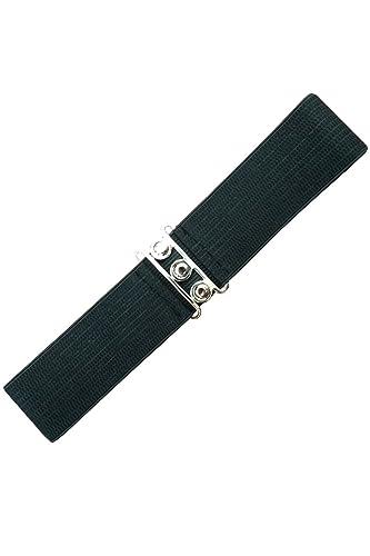 Banned –  Cintura  – Donna