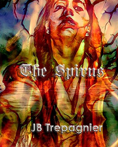 Bargain eBook - The Spirus