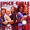Spice Girls: A Rockview Audiobiography