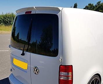 VW T5 ROOF SPOILER ONLY FOR BARN DOORS