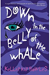 Down in the Belly of the Whale Paperback
