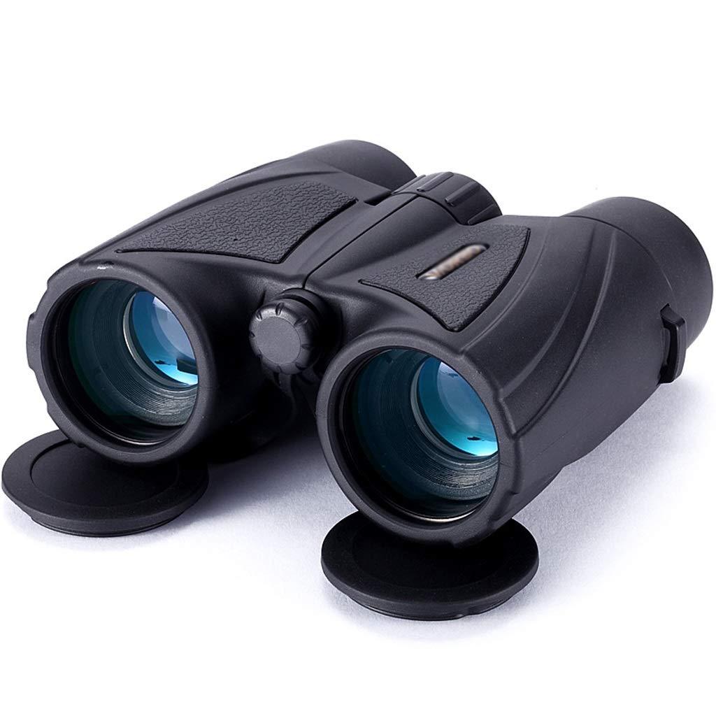 安い割引 KLXZD HD望遠鏡 軽量双眼鏡2×25セットキャリーケース - B07RC4C319 HD品質BAK4ルーフプリズム - バードウォッチング -、キャンプ、旅行 HD望遠鏡、コンパクト、曇り止め&防水に最適 バードウォッチング、観察、キャンプ、観光 B07RC4C319, 腕時計ノップル:fc18b344 --- pmod.ru