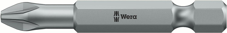 Wera 05073638001 Screwdriver Nut Driver Bits
