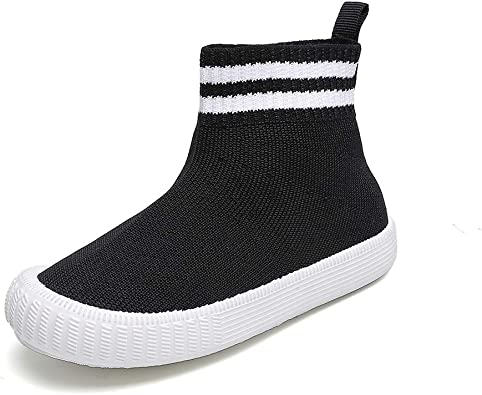 Child Girls Athletic Running Sneakers