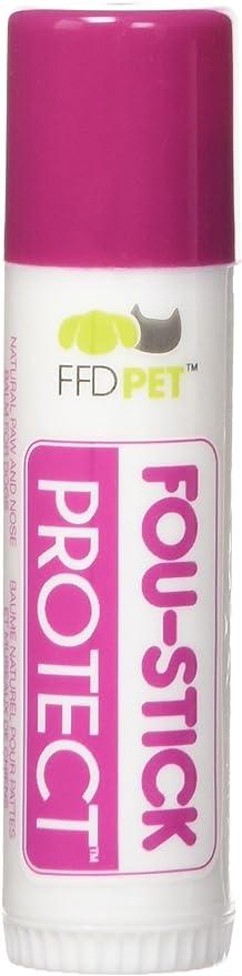 FouFou Pet Fou Stick Paw Balm for Pets