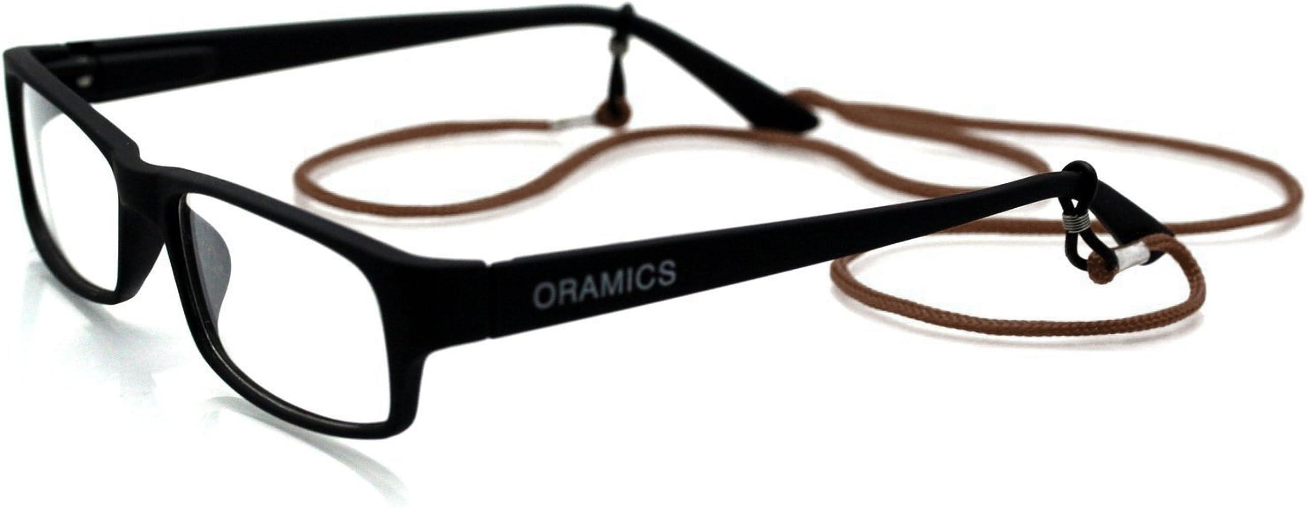 Cinta de sujeción para gafas para correr Fitness Leer – para gafas ...