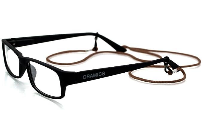 Cinta de sujeción para gafas para correr Fitness Leer - para ...