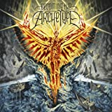 Celestial Completion by Becoming the Archetype (2011-03-29)