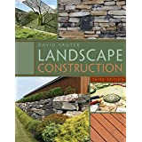 Landscaping Principles And Practices Ingels Jack 9781428376410 Amazon Com Books