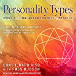 Personality Types: Using the Enneagram for Self-Discovery | Don Richard Riso,Russ Hudson