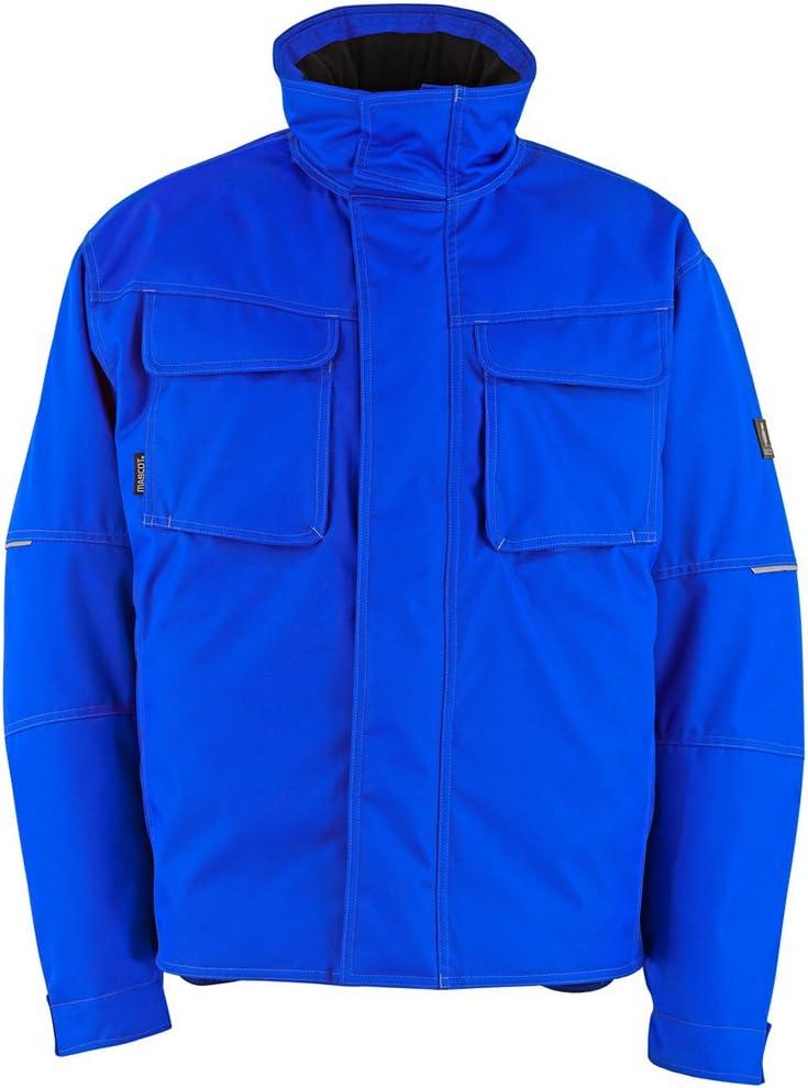 Mascot Workwear Columbus Winter Jacket