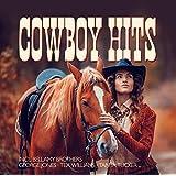 Cowboy Hits