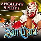 Ancient Spirit (Sin Cara)