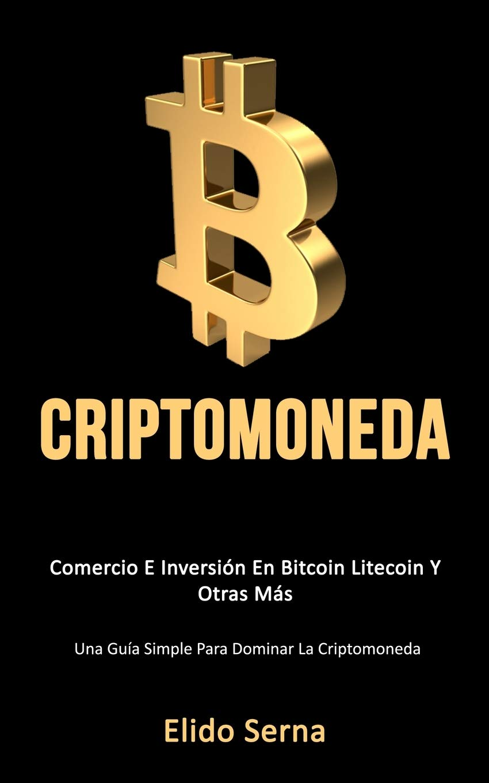 guia como minar bitcoins for free