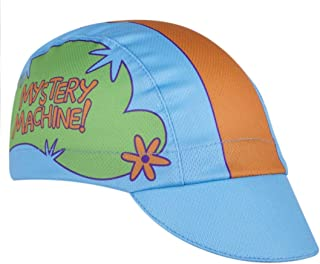 product image for Walz Caps Daphne Technical Kids Cap