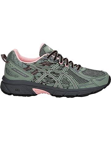 d99a62e6177d ASICS Women's Gel-Venture 6 Running-Shoes