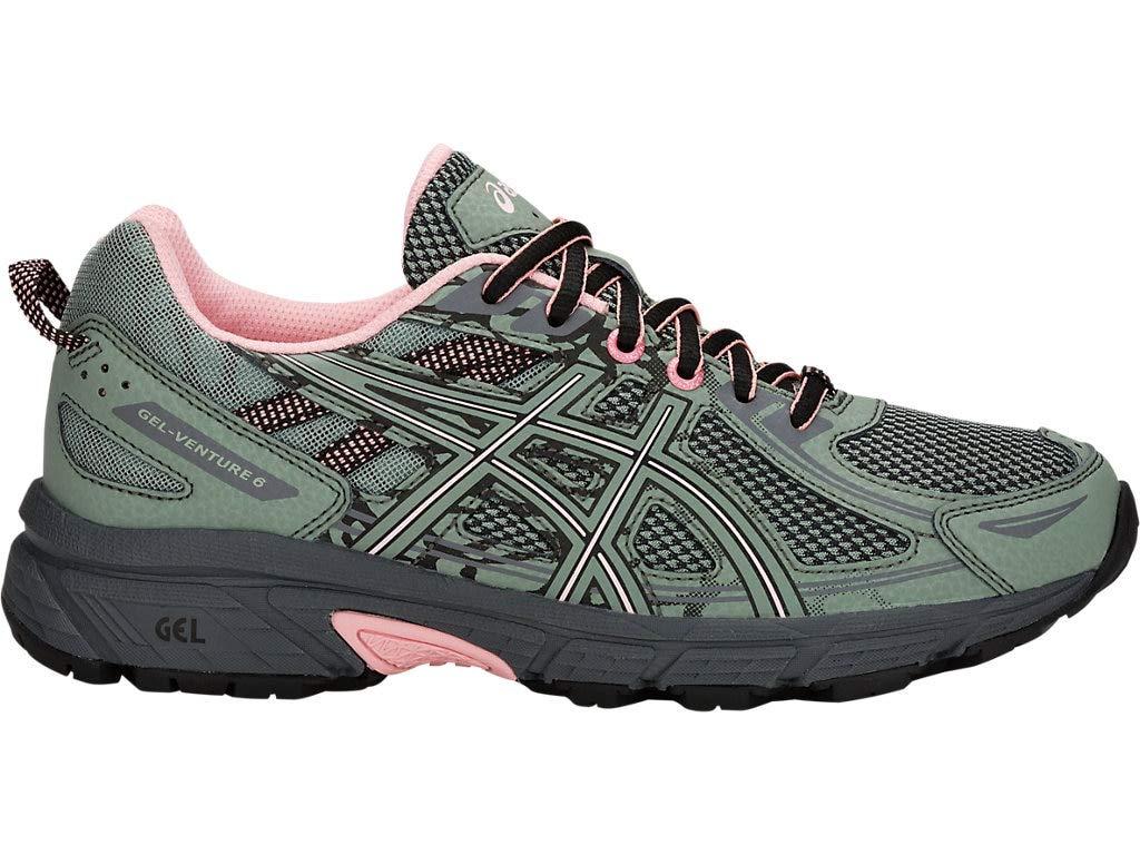 ASICS Women's Gel-Venture 6 Trail Running
