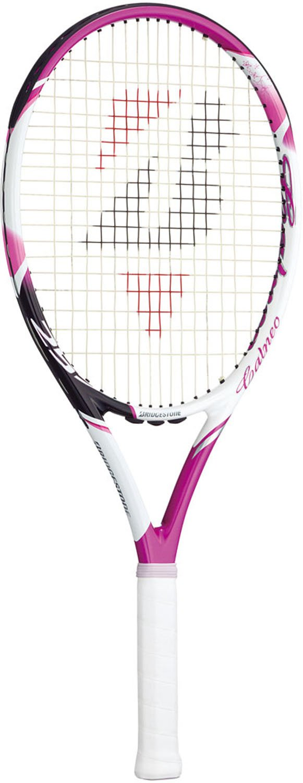 BRIDGESTONE(ブリヂストン) テニス ラケット カルネオ B01CG37FTW 255 BRACT5 パープル (フレームのみ) テニス グリップサイズ2 BRACT5 B01CG37FTW, トカチグン:6a75e441 --- cgt-tbc.fr