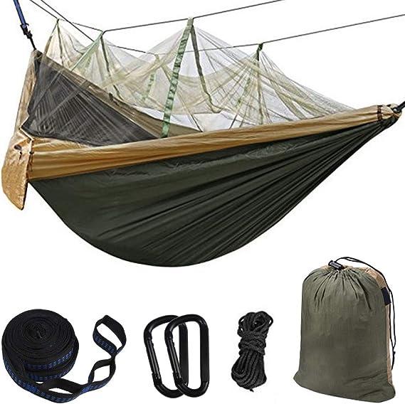 Boboline Camping Bug Net