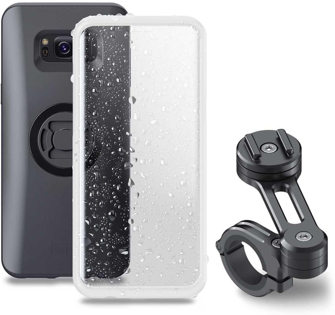 Sp Connect Moto Bundle Smartphone Samsung S 8 Sp Connect Auto