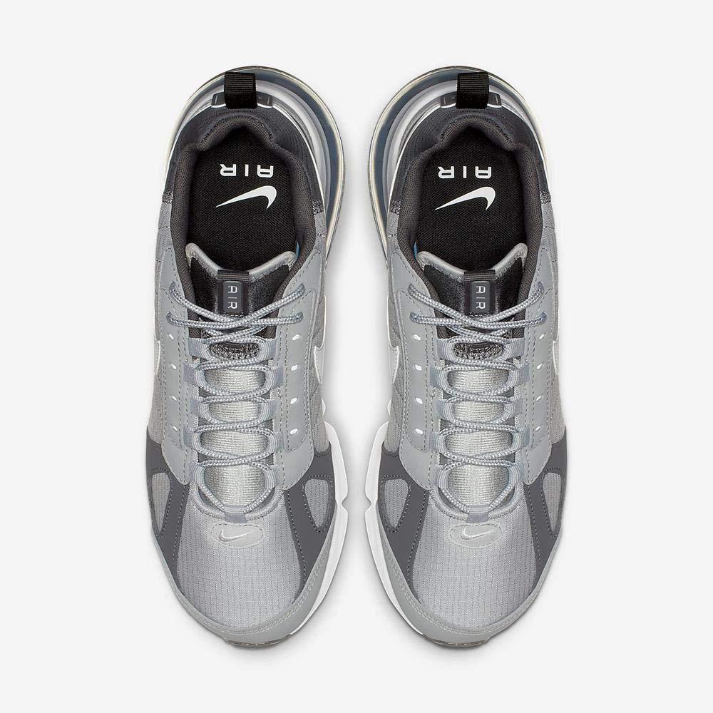 Nike Herren Air Max 270 Futura Fitnessschuhe