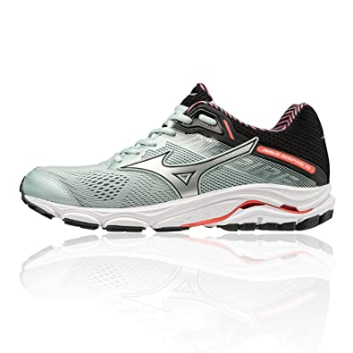 zapatillas mizuno wave rider 22 ultra xl