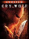 Cry_Wolf (Unrated)