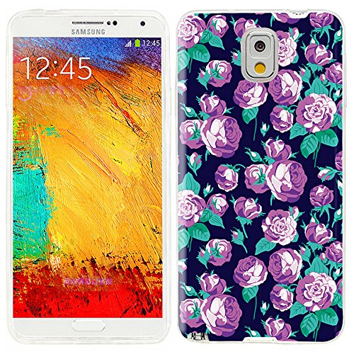 galaxy note3 protective case - 5