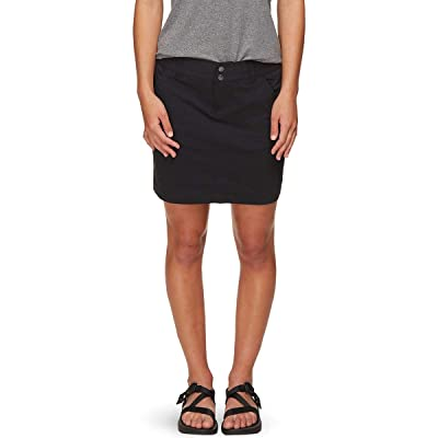 Amazon.com : Columbia Women's : Clothing