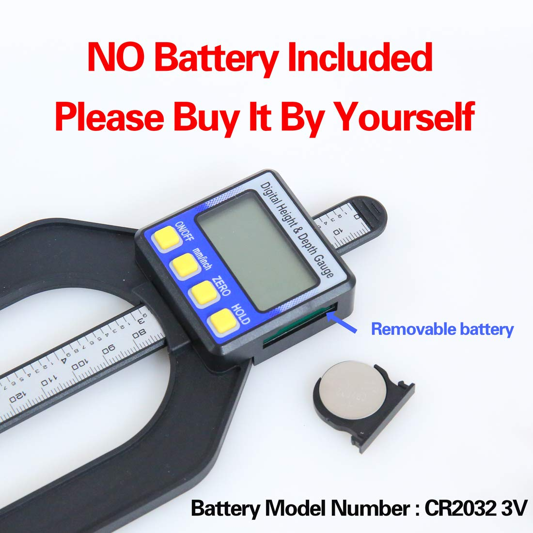 .5 lb cyl Class 4 EACH Electronic Balance Avoirdupois Weights with NVLAP Certificate 8840W