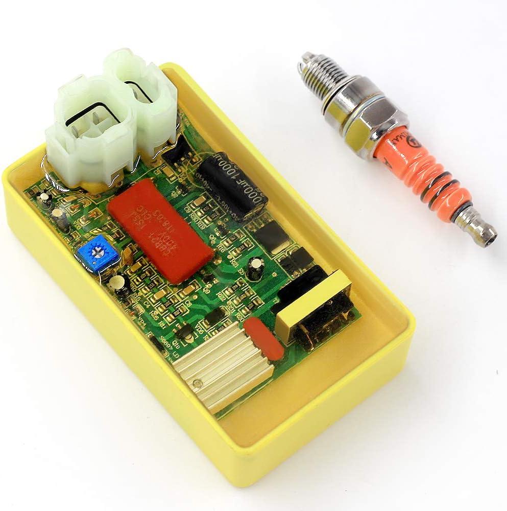 CGC Tools CEM18F3 Primate Square Nose End Mill 1-1//2 OAL 1//2 LOC 3 Flute 1//8 Diameter