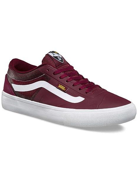 2156783511 Vans AV Rapidweld Pro Lite Shoes UK 12 Port Royale  Amazon.ca  Shoes ...
