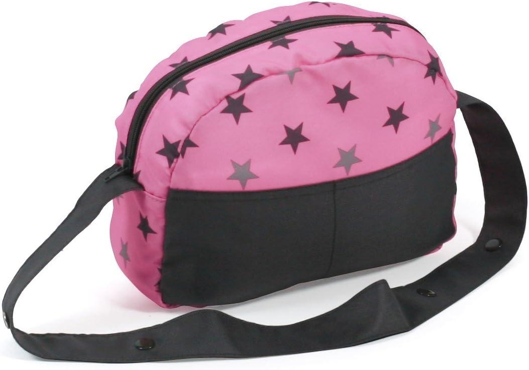 VIccoo 10x Kinder M/ädchen Baby Schmetterling Herzen Sterne BB Haarspange Haarnadel Haarschmuck